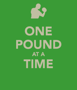 one-pound-at-a-time-