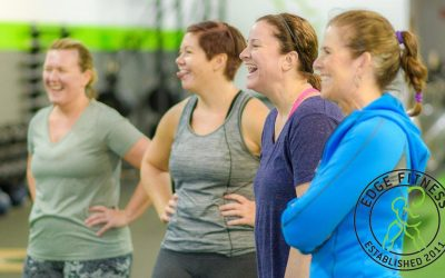 Cary and McHenry County's Definitive Guide to Choosing the Best Personal Trainer, Fitness Professional, or Group Training Gym